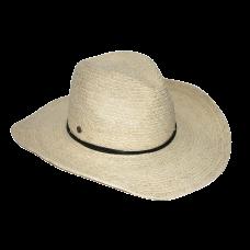 Canopy Bay  - Bronte Cowboy Hat