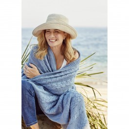 Canopy Bay - Avoca Breton Hat