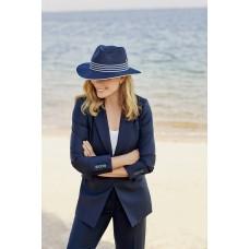Canopy Bay - Bonville Hat