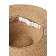 Canopy Bay - Bedarra Rafia Hat
