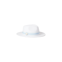 Canopy Bay - Angelsea Hat