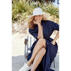 Canopy Bay - Carla Capeline Hat