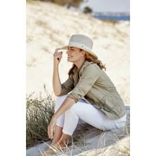 Canopy Bay -  Peta Fedora  Hat