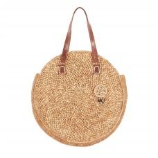 Vary Bag by Tanora - Natural