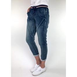 Italian Star Ralph Jogger Jeans