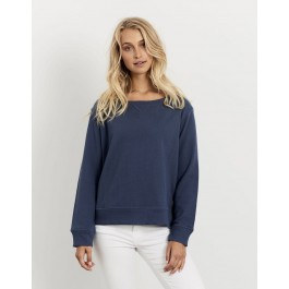 Classic Windy - Old Navy - White