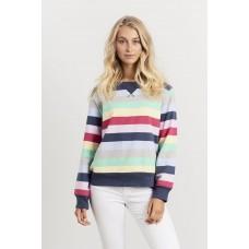 Sunny Stripe Classic Windy - Multi