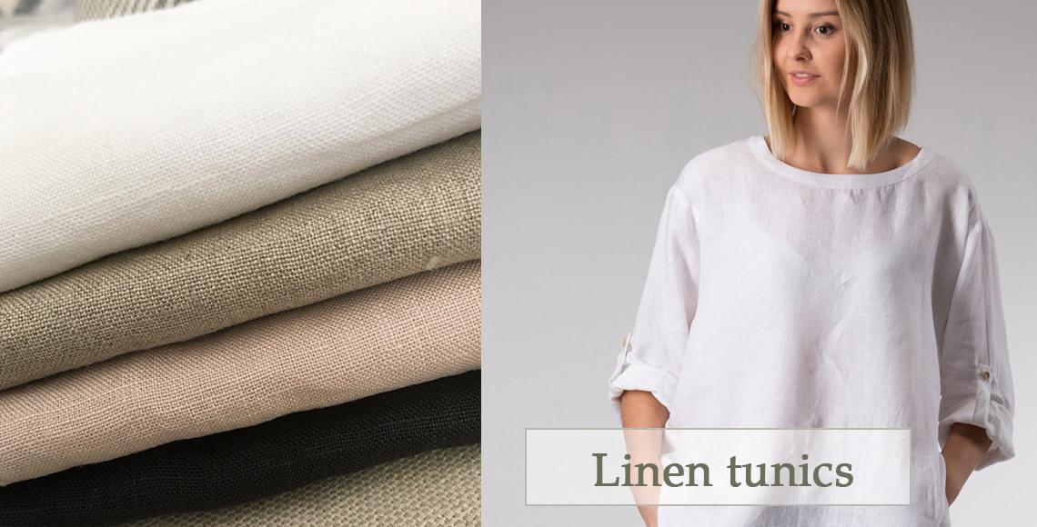 linseed-homepage-slider-1